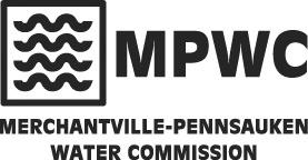mpwc2