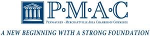 PMAC_Logo