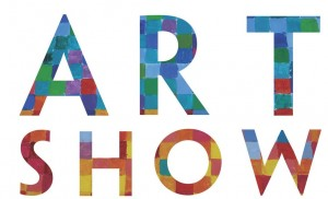 Art Photos Show 88