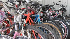 BikeShareSlider