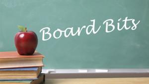 BoardBitsSlider