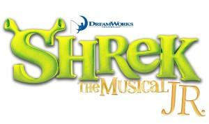 ShrekJR