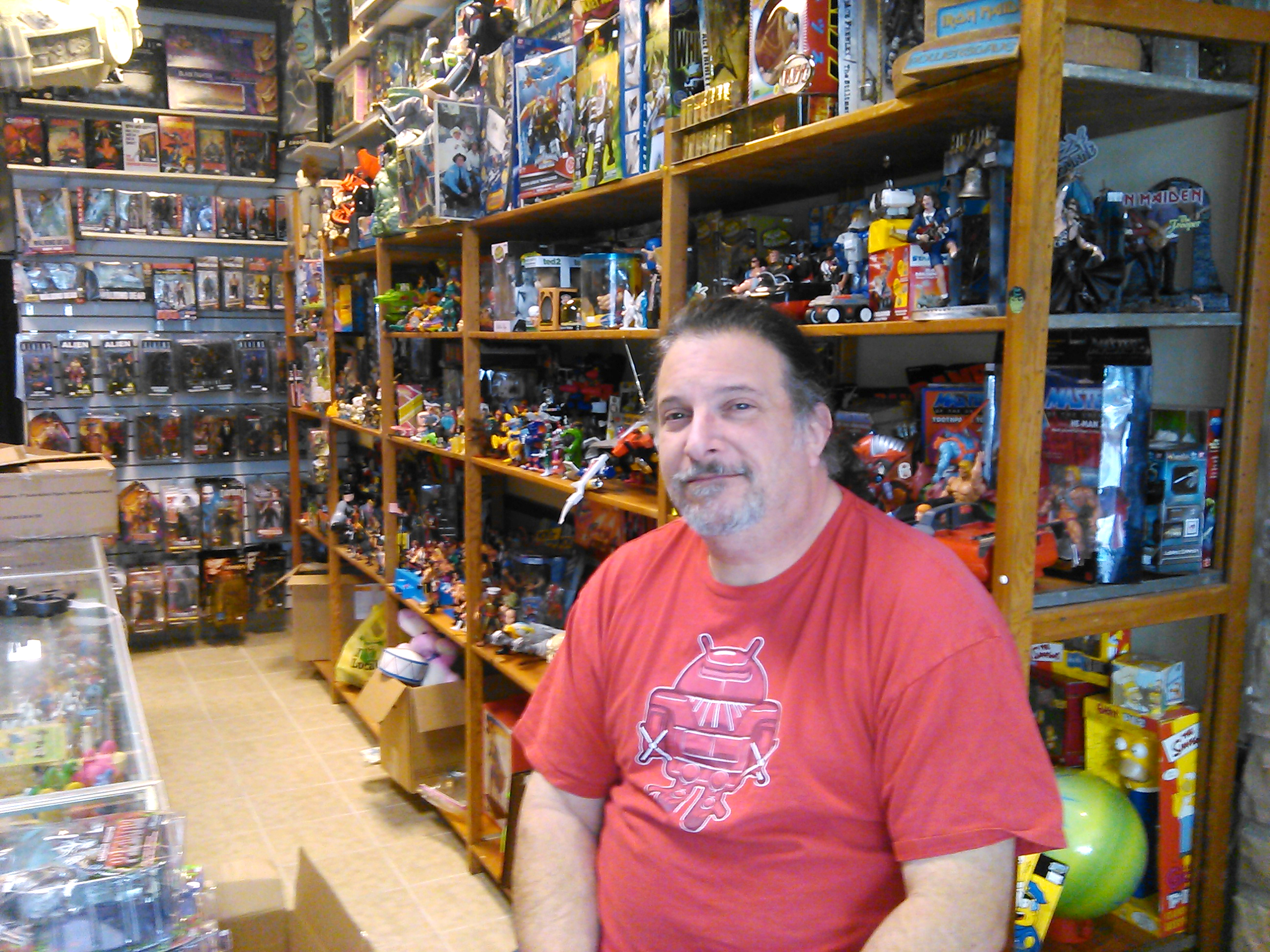 "Play Toys For Grown Ups : Toys for ""grown ups all around pennsauken"
