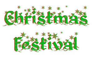 ChristmasFestival