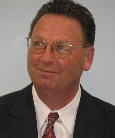 John-Kneib