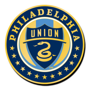 M616PhilaUnion