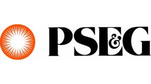 pseg-logo