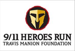 HeroesRun