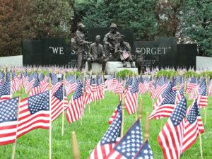 9-11_webimage