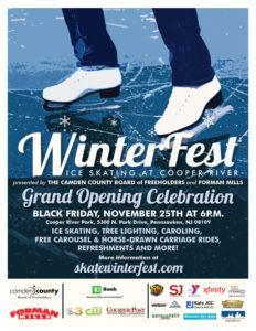 winterfest-2016-flyer-revis
