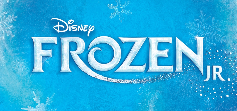 """Auditions Held For """"Disney's Frozen Junior"""" May 14-15 – All Around"""